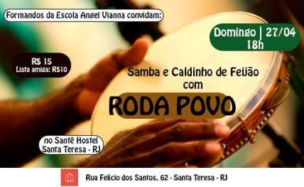 samba-sta01