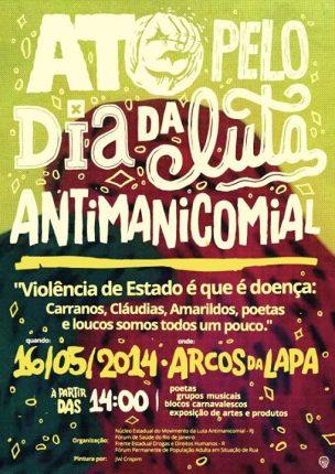 antimanicomial