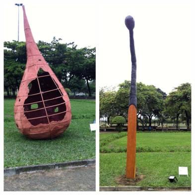 esculturas_monumentais01
