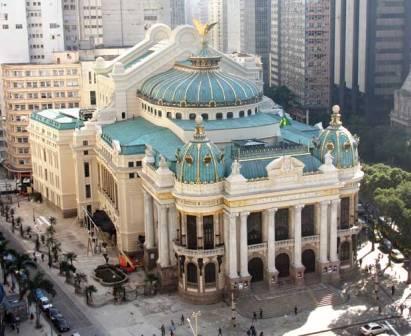 teatro-municipal-fora