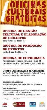 curso_gratis