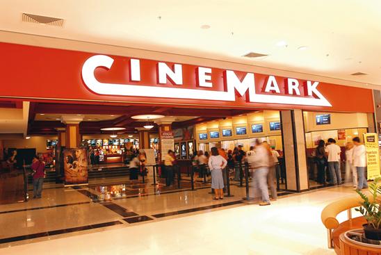 cinemark01