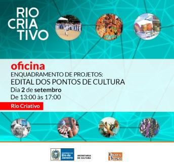 rio_criativo01