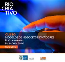 rio_criativo02]