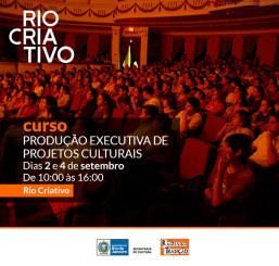 rio_criativo03