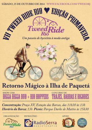 tweed_rio_paqueta