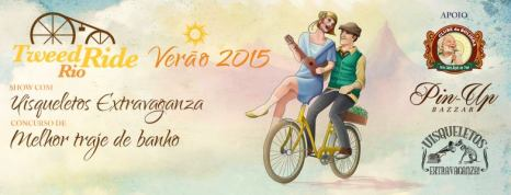 tweed_verao_2015
