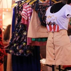 O Mercado - maio 2016 (foto Poli Salomé) (96)
