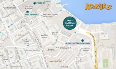 mapa_acarajazz