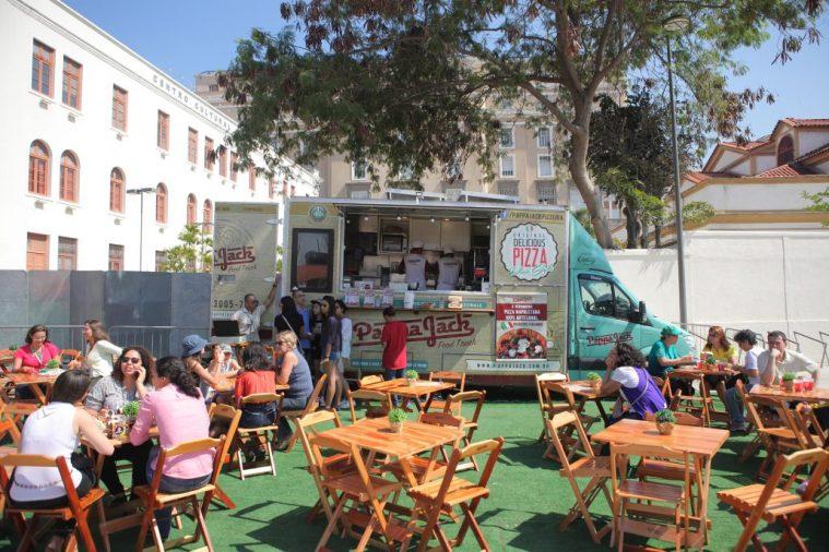 BoulevardOlimpico-FoodTrucks