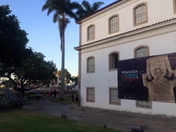 Casa_Mexico