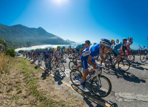 ciclismo_estrada-rio2016.jpg
