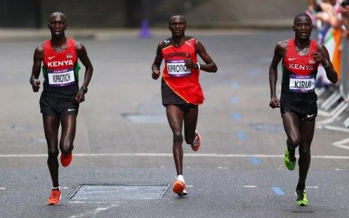 maratona-rio2016.jpg