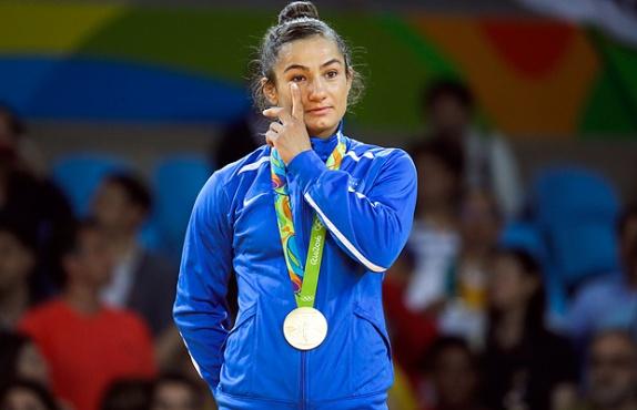 mulheres-olimpicas04.jpeg