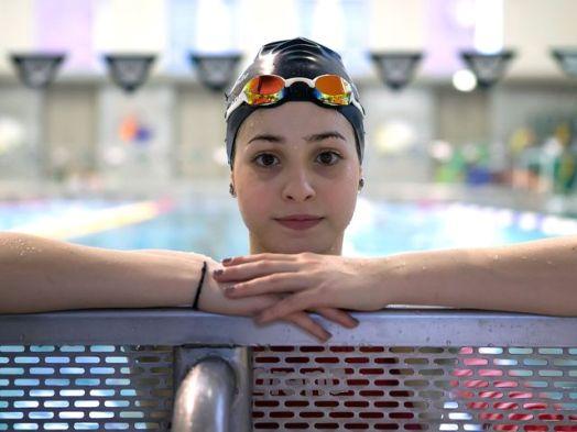 mulheres-olimpicas05.jpeg