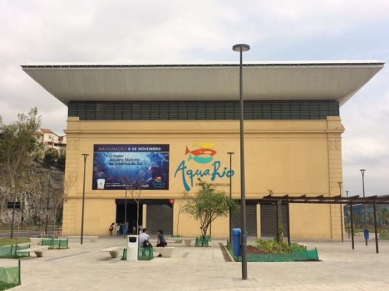 aquario_marinho_do_rio18