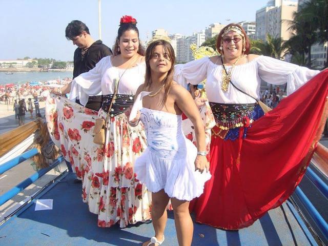 carnaval_das_culturas002