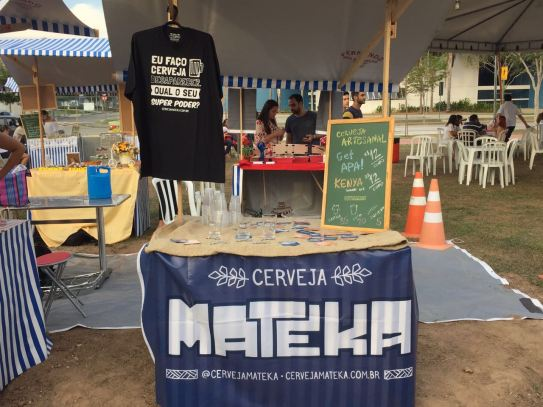 cerveja_mateka_na_ufrj
