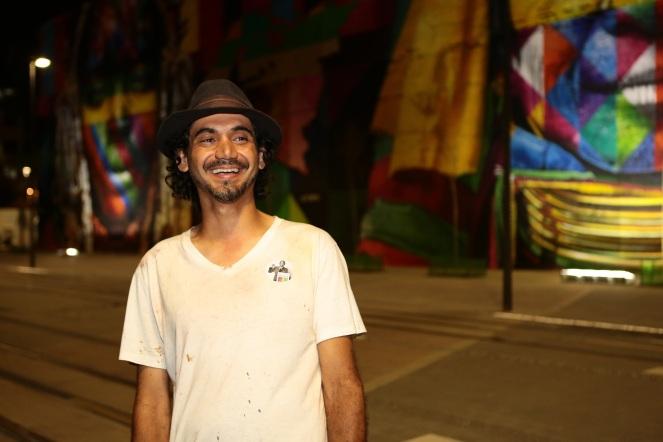 eduardo-kobra_grafite_boulevard_olimpico