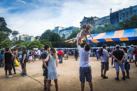 festival_o_coro_come_gloria