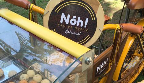 noh_pao_de_queijo01