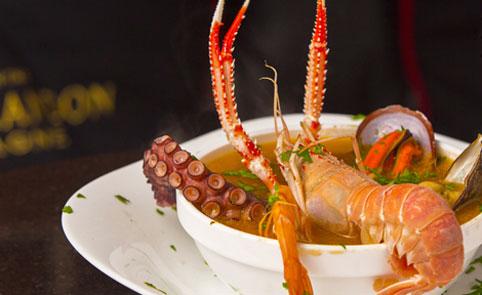 rio-restaurant-week_01