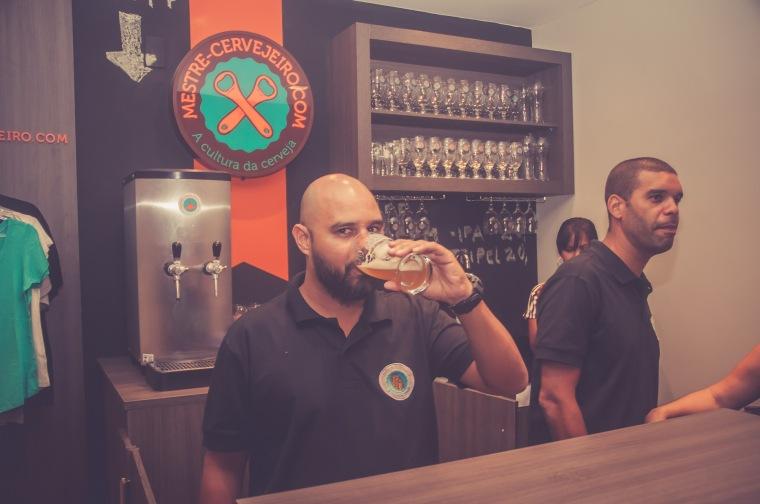 fabio-nascimento_sommelier-de-cervejas