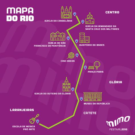 mapa_mimo_festival