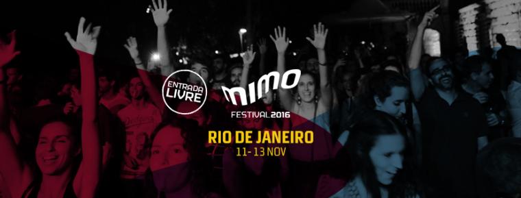 mimo_festival_rio_2016
