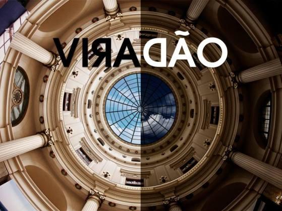 viradao-ccbb