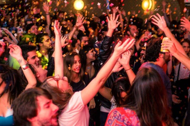 festa-odara_foto-felipe-prado1
