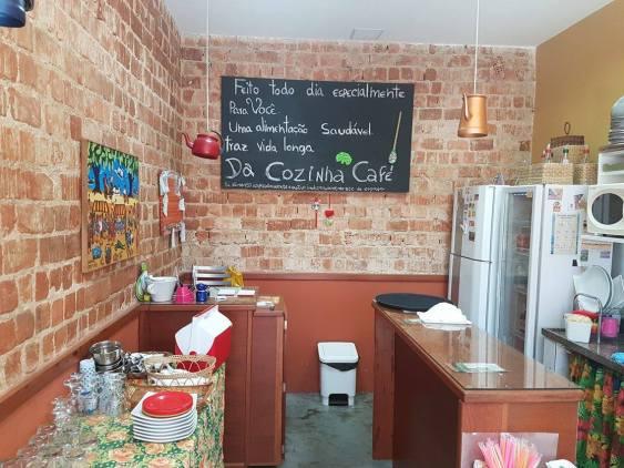 da_cozinha_cafe02