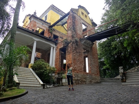 parque-das-ruinas_mejogueinomundo