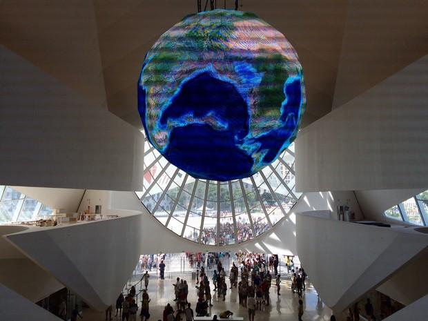 museu_do_amanha02